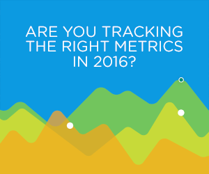 Tracking-right-metrics-300x250-resource-page-thumbnail