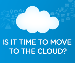 Move-To-Cloud-Webinar