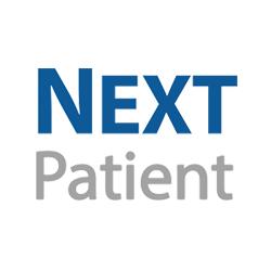 next-patient