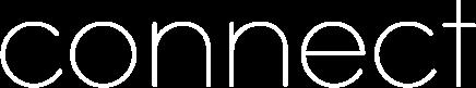 CareCloud-connect-logo