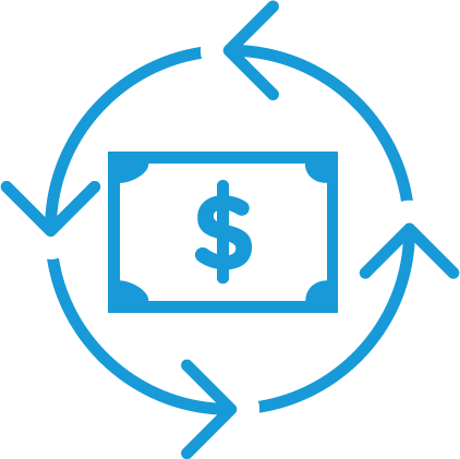 money-sign-road-to-reimbursement
