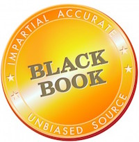 Black-Book-Ranking-Names-Top-Health-Information-Exchange-Vendors