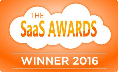 SaaS-WINNER-logo-final-2016