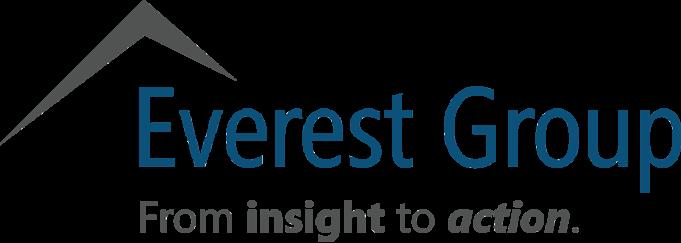 everest-group-logo-color-2