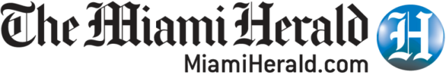 The-Miami-Herald-2