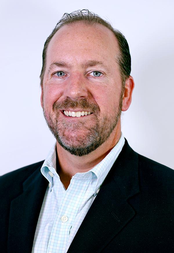 Greg-Shorten-Chief-Revenue-Officer