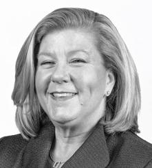 Paula-Richmond-VP-Client-Operations-CareCloud